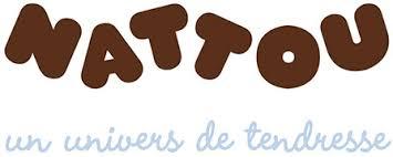 <b>Nattou</b> купить Украина