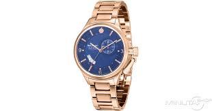 <b>Часы Ballast BL</b>-<b>3126</b>-<b>44</b> Купить По Ценам MinutaShop