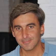 David Ortega Gutiérrez. David Ortega Gutiérrez es Catedrático de Derecho Constitucional de la Universidad Rey Juan Carlos. - davidortega220x220