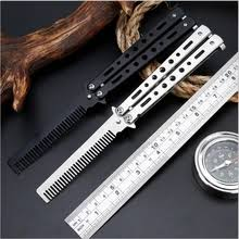 Buy <b>butterfly</b> knife trainer and get free shipping on AliExpress.com