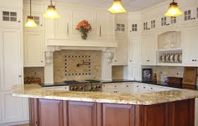 Kitchen Remodeling Denver Co Imagine Kitchens Baths Denver Area Kitchen And Bathroom