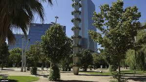 Parc del Centre del Poblenou | Barcelona website