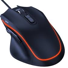 Others | <b>Baseus Gamo</b> 9 Programmable Buttons Gaming Mouse ...