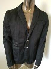 Diesel <b>Suits</b> & Blazers for <b>Men</b> for sale | eBay