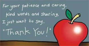 essay on my favorite teacher   speech on my favorite teacher – my         speechontea  jpg