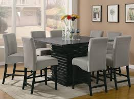Dining Room Table Centerpiece Centerpieces For Dining Room Table Modern Furniture Small Rectable