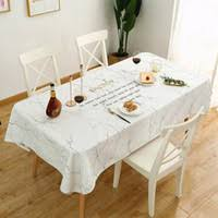 Wholesale Printed Round Table Cloth <b>Cotton</b> for Resale - Group ...