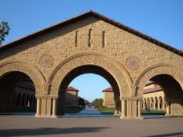 stanford gsb is seeking personal qualities and contributions
