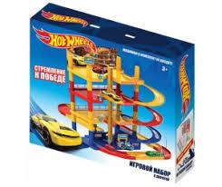 <b>Детские</b> товары <b>Hot</b> Wheels (Хот Вилс) - «Акушерство»