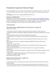 resume examples resume it examples testing resume testing cv resume examples featured documents sample warehouse supervisor resumes resume resume it examples