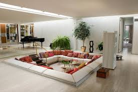 image of underground arranging furniture in a small living room arrange living room furniture