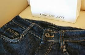 Подарок + Calvin Klein Jeans <b>прямые джинсы</b> – купить в Пензе ...