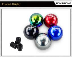 MUGEN 5 speed 6 Speed <b>Universal</b> Neo Chrome Manual Automatic ...