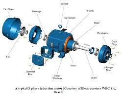 weg single phase motor wiring diagram capacitor weg weg 3 phase motor wiring diagram wiring diagram schematics on weg single phase motor wiring diagram capacitor