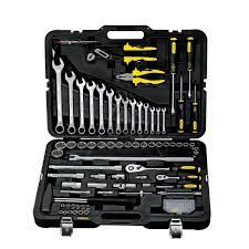 <b>Профессиональные наборы инструментов</b> BERGER купить по ...