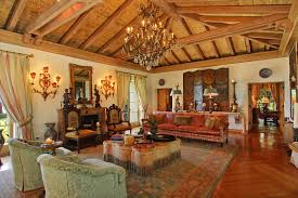 stunning spaces moroccan style meets palm beach moroccan