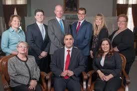 Pennsylvania DUI DWI Attorney: Easton Criminal Defense Attorney ...
