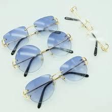 Buy <b>summer glasses</b> online