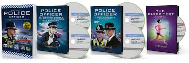 become a police officer join the police force in  gold