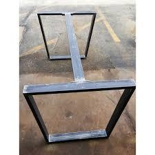 black dining table x