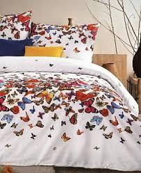 Купить <b>постельное белье</b> «Мария» белый по цене 3370 руб. с ...
