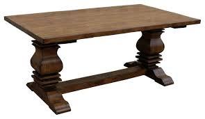 dining table trestle  trestle dining table  traditional dining tables  trestle dining table
