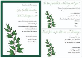template for invitations invitation template sample wedding invitation template example invitation templates