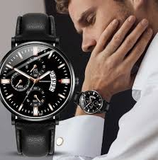 top 10 most popular <b>watches</b> luxury <b>casual sports men</b> brands and ...