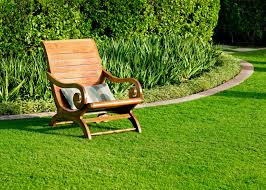 lawn fertilizer tips all about home ideas diy lawn maintenance image of best lawn maintenance