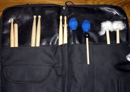 <b>Percussion mallet</b> - Wikipedia