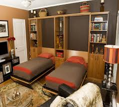image by valet custom cabinets closets bed for office