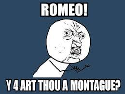 Memes Tumblr English - tumblr memes old english due to memes ... via Relatably.com