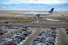 United Airlines vendor loses contract at DIA, tells state that 439 jobs ...