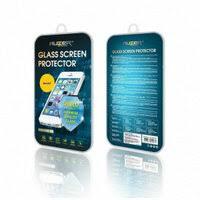 <b>Защитное стекло AUZER</b> — Защитные пленки и стекла — купить ...