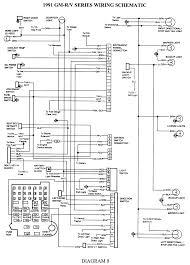 1999 p30 wiring diagrams 1999 wiring diagrams online