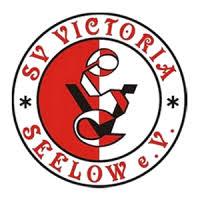 1. FC Union Berlin - Archiv - SV Victoria Seelow - Vereinswappen-SV-Victoria-Seelow-4f1b8a2c7ec2ca2b09ae1ba9a818820b