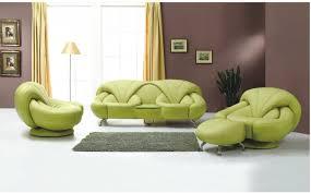 futuristic unique living room sets