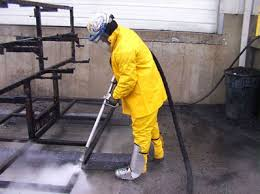 Image result for Steam cleaners for Industrial use