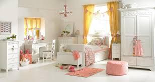beautiful girls white bedroom furniture as best teen bedroom diy to design beautiful bedroom based on your style 5 best teen furniture