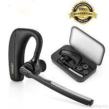 <b>Jeaper</b> S7 <b>Wireless Headphones</b> Bluetooth Sport <b>Earphones</b> HIFI ...