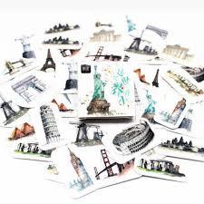 <b>Дневник</b> для записей в мире архитектуры, блокнот в этом мире ...