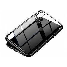 ᐅ <b>Baseus</b> Magnetite Hardware Case для <b>Apple</b> iPhone X отзывы ...