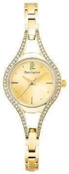 Купить Наручные <b>часы PIERRE LANNIER</b> 087J542 по выгодной ...