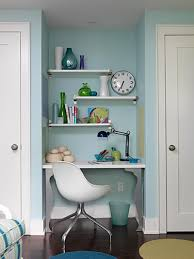 collection small office decorating ideas pictures home design ideas collection small office decorating ideas pictures brilliant small office ideas