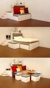 1000 ideas about space saving bedroom on pinterest space saving bedroom furniture bedroom ideas and bedroom bed best space saving furniture