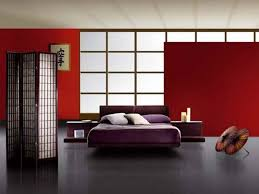 bedroom asian bedroom furniture sets