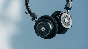 The best <b>wireless headphones</b> 2020: our pick of the best ways to cut ...