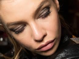 The <b>Contour</b> Makeup Debate: The <b>Experts</b> Weigh In   Vogue Arabia