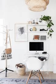 the latest home office trends d133273ba0fe6e35dd6680474ec2259f e1480869292485 the cozy space on facebook httpswwwfacebookcom beautiful home office delight work
