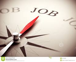job search concept career counseling stock photo image  job search concept career counseling